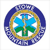 stowe-police-fire-and-ems