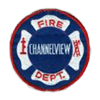 channelview-fire