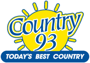 country-937-fm