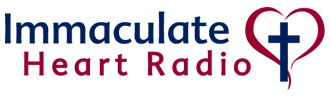 immaculate-heart-radio-network