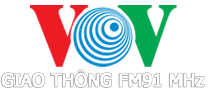 vov-giao-thong-tp-hcm
