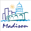 city-of-madison-streets-division