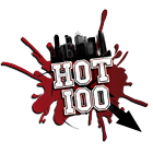 rouge-hot-100
