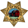 benicia-police-and-fire