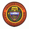 chester-county-police-departments
