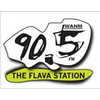 the-flava-station-905