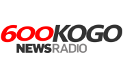 kogo-newsradio-600