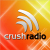 crush-radio