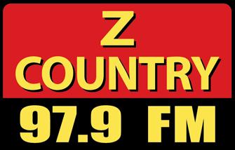 Kyzz Z Country 979 Prev Station
