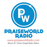 praiseworld-radio