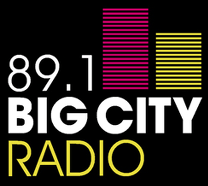 big-city-radio