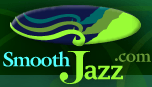 smoothjazzcom-global-radio