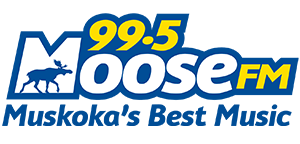 cfbg-fm-the-moose-995