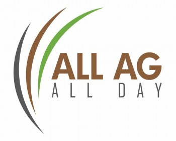 kddd-all-ag-all-day