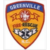 city-of-greenville-fire-rescue
