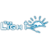 the-light-905