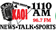 kaoi-newstalk-1110-am