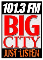 big-city-fm