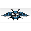 rock-radio-zp-1022