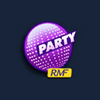 rmf-party