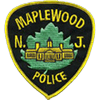 maplewood-police-fire-and-ems