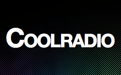 coolradio-jazz
