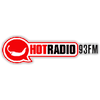 hotradio-plus-885