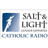 salt-and-light-catholic-radio-1140