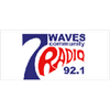 7-waves-community-radio-921