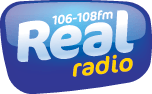 real-radio-yorkshire