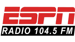 wtmm-1045-the-team-espn-radio