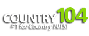 ckdk-fm-country-104
