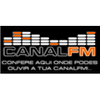 canal-fm-1005