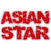 asian-star-1016-fm