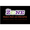 the-zone-1025