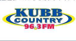 kubb-country-963