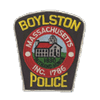 boylston-area-police-and-fire