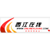 wuzhou-music-radio-1075