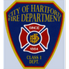 hartford-city-fire-department