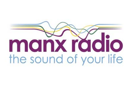 manx-radio-am