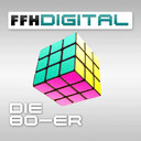 ffh-digital-die-80-er