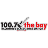 the-bay-1001