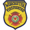 n-worcester-county-fire-departments
