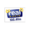 real-radio-northwest-1054