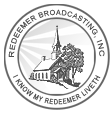 wfso-redeemer-broadcasting-883
