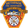 bethpage-fire-dispatch