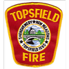 topsfield-fire-and-rescue