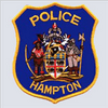 hampton-police-and-fire