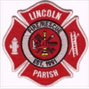 lincoln-and-ouachita-parish-area-fire