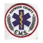 haywood-county-fire-ems-and-rescue
